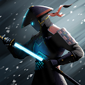 Shadow Fight 3 - RPG fighting game icon