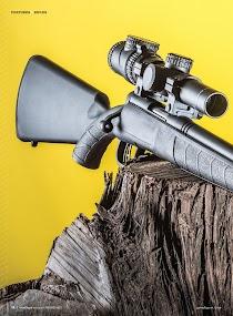 Gun Digest The Magazine- screenshot thumbnail