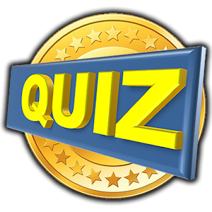 Billionaire Quiz for PC and MAC