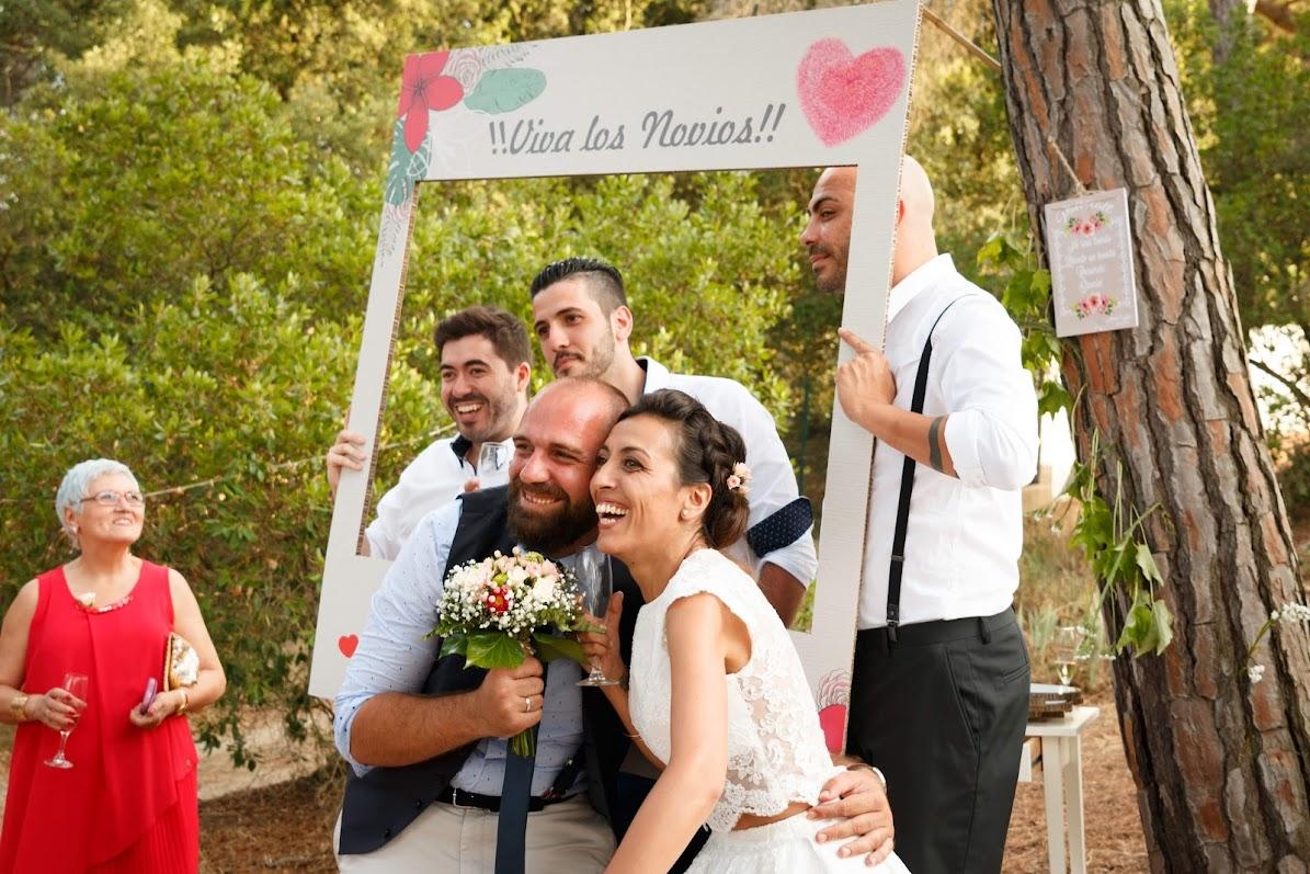fotografo de boda can sant joan (la roca del vallés), fotografo de bodas barcelona, fotografia nupcial, fotograf de casament a bcn
