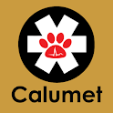 Calumet Emergency Vet Clinic icon
