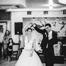 Wedding photographer Vladimir Yakovlev (operator). Photo of 14.07.2017