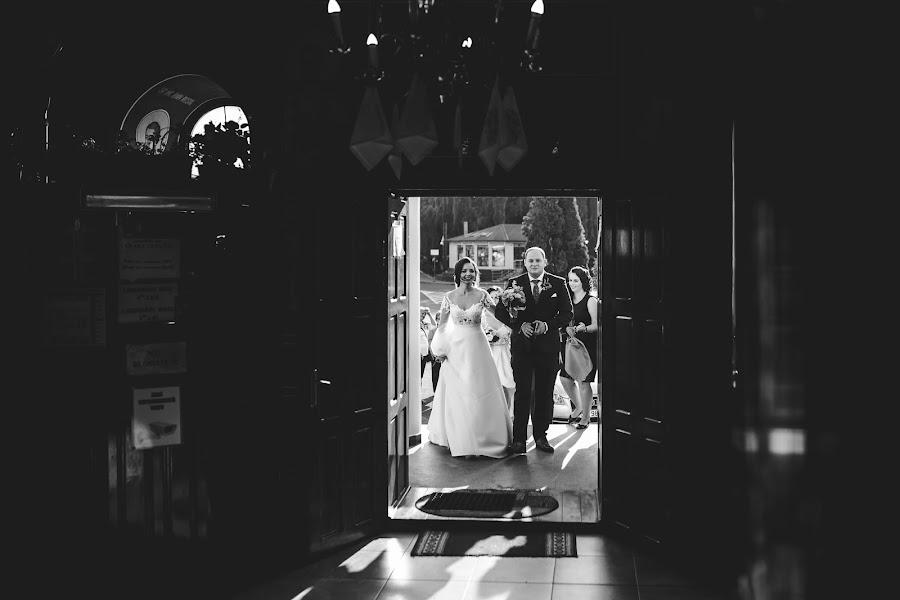 Fotógrafo de casamento Youngcreative Info (youngcreative). Foto de 01.10.2017