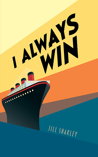 I Always Win cover