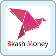 bkash apk - Download Android APK GAMES & APPS for Nokia, Nokia XL