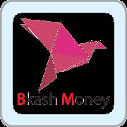 Bkash Agent Apps Apk