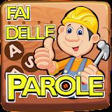 Fai delle Parole file APK Free for PC, smart TV Download