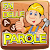 Fai delle Parole file APK Free for PC, smart TV Download
