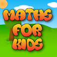 Maths For Kids apk