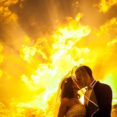 Wedding photographer Tedi Arifi (arifi). Photo of 07.06.2015