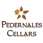 Pedernales Gsm