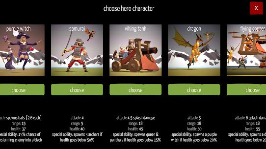 Viking Village 8.5 Mod (Unlimited Money) 3