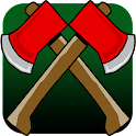 MonsTer TimbeR icon