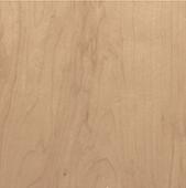 Maple Domestic Hardwood Flooring Grain