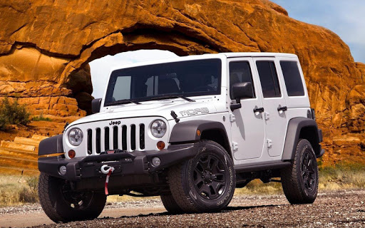 Download Jeep Wallpaper Free For Android Download Jeep Wallpaper Apk Latest Version Apktume Com