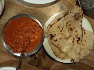 Nityanand Fast Food photo 15
