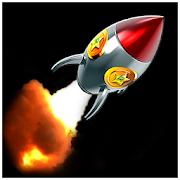 Rocket Galaxy