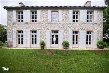 locaux professionels à Meilhan-sur-Garonne (47)