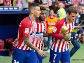 Lucas Hernandez gaat Atlético Madrid in januari inruilen voor Bayern München