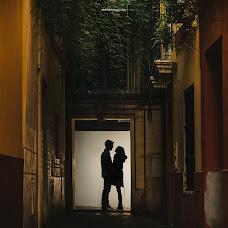 Fotógrafo de bodas Antonio Calle (callefotografia). Foto del 27.11.2017