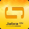 Jabra Assist icon