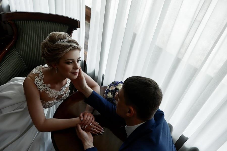 結婚式の写真家Aleksandr Sabakar (sabakar)。20.06.2019の写真