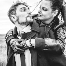 Wedding photographer Mariya Barabanova (MissMary). Photo of 09.11.2015
