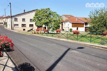 maison à Beausite (55)