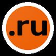 ВИНЛАЙН icon
