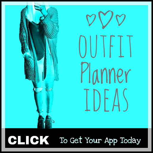 Pureple Outfit Planner Ideas - Apps on Google Play