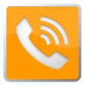 Call2: High Quality Calls icon