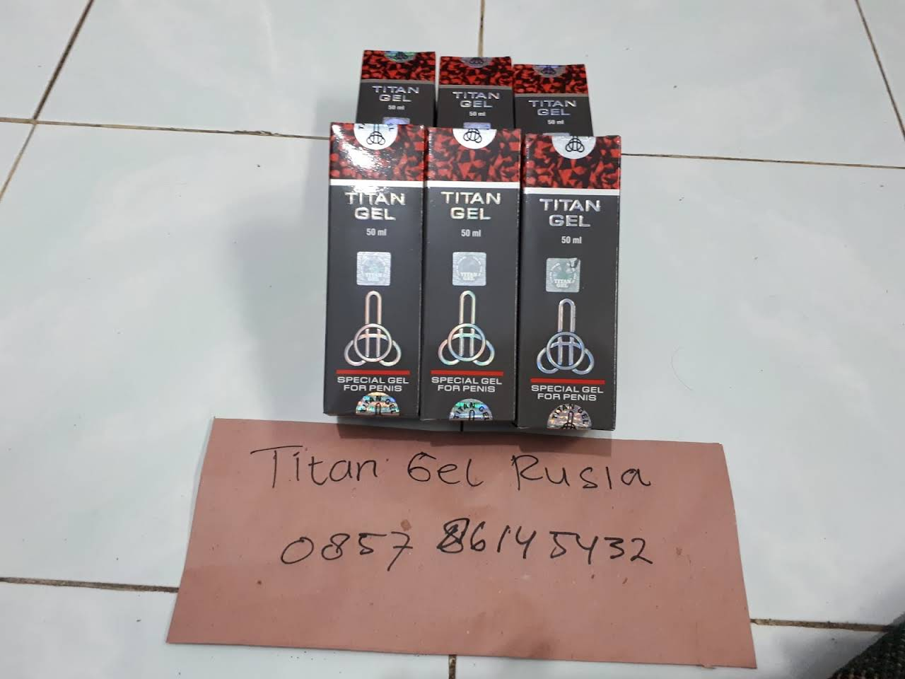 titan gel asli obat vimax asli hammer of thor obat penirum obat