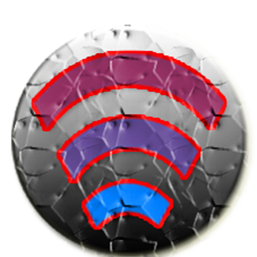 Contrasena Wifi Default Claro 1 0 Apk Download Com Appybuilder