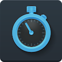Presentation Timer icon