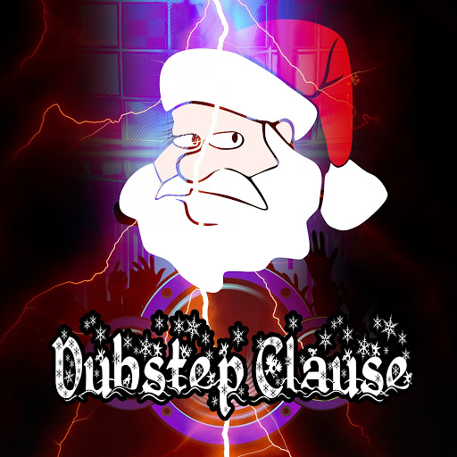 Christmas Dubstep.Christmas Hits Christmas Songs Christmas Dubstep Clause