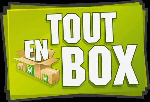 Tout en box Pont l'abbé