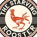 The Starving Rooster Bismarck