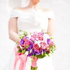 Wedding photographer Lada Figurova (Figurova). Photo of 24.09.2013