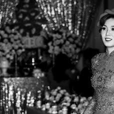 Wedding photographer Jet Nguyen (jetnguyenphoto). Photo of 14.08.2018