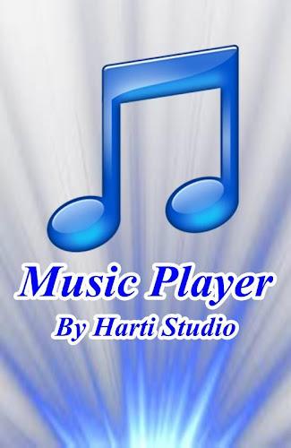 Download Lagu Caffeine Hidupku Kan Damaikan Hatimu : download, caffeine, hidupku, damaikan, hatimu, Download, CAFFEINE, Lengkap, Latest, Version, Android