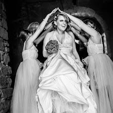 Wedding photographer Benjamin Van husen (benjaminvanhusen). Photo of 25.10.2016