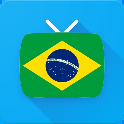 Brazil TV Online