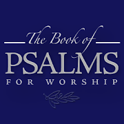 Psalms for Worship  Icon