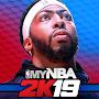 download MyNBA2K19 apk