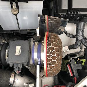 ランサーエボリューション 第3世代 CT9A CT9AMRのカスタム事例画像 tapiocaさんの2018年09月25日14:09の投稿