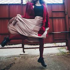 Wedding photographer Svetlana Chudinova (Reds). Photo of 03.11.2015