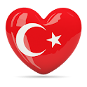 top turkish ringtones icon