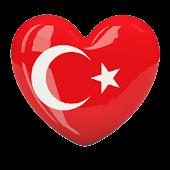 top turkish ringtones