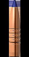Barnes TTSX 7mm 150gr 50 st