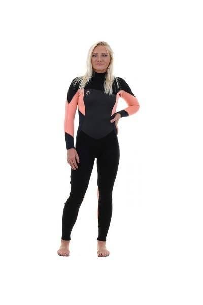 O'neill original wetsuit dames